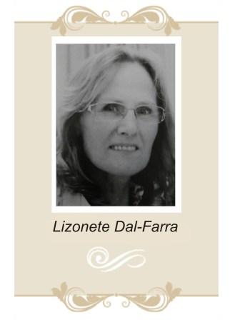004 - Lizonete Dal-Farra