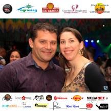 Baile São João Clube Astréa (110)
