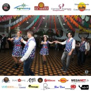 Baile São João Clube Astréa (16)