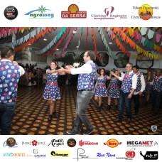 Baile São João Clube Astréa (17)