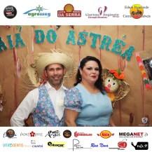 Baile São João Clube Astréa (180)