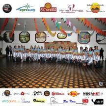 Baile São João Clube Astréa (208)