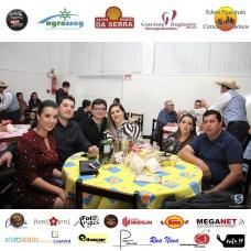 Baile São João Clube Astréa (239)
