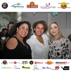 Baile São João Clube Astréa (290)