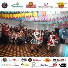 Baile São João Clube Astréa (315)