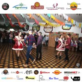 Baile São João Clube Astréa (318)
