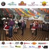 Baile São João Clube Astréa (319)