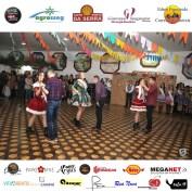 Baile São João Clube Astréa (320)