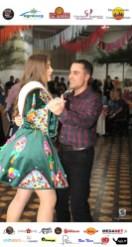 Baile São João Clube Astréa (322)