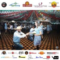 Baile São João Clube Astréa (328)
