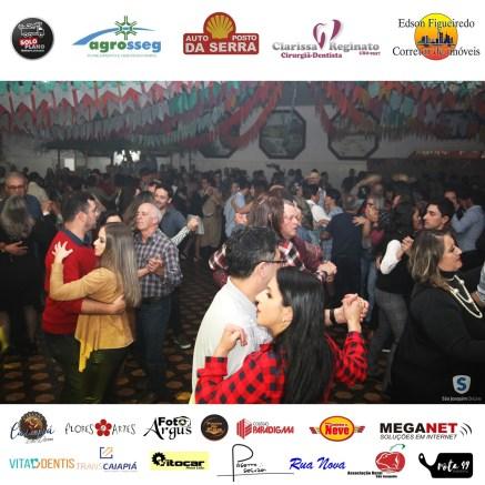 Baile São João Clube Astréa (33)