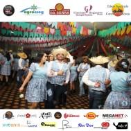 Baile São João Clube Astréa (331)