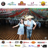 Baile São João Clube Astréa (336)