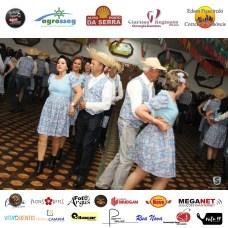 Baile São João Clube Astréa (340)