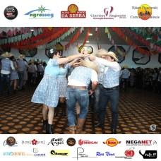 Baile São João Clube Astréa (342)