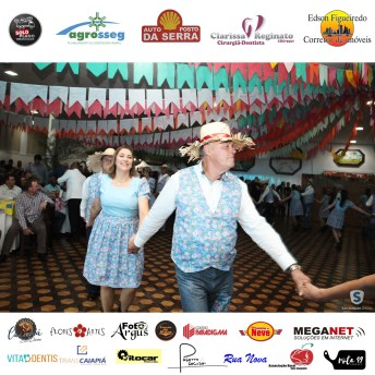 Baile São João Clube Astréa (347)