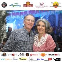 Baile São João Clube Astréa (53)