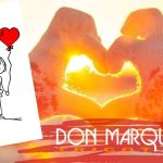 Don Marques