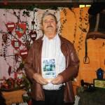 Encontro Família Macedo (47)