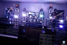 3º SJ Rock Festival (13)