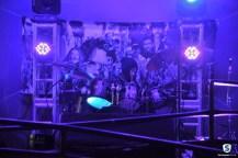 3º SJ Rock Festival (14)