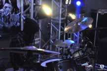 3º SJ Rock Festival (16)