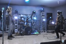 3º SJ Rock Festival (19)