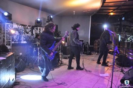 3º SJ Rock Festival (36)