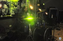 3º SJ Rock Festival (37)