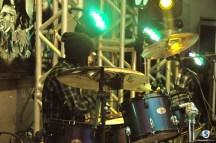 3º SJ Rock Festival (4)