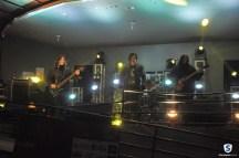 3º SJ Rock Festival (46)