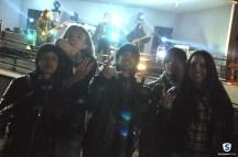 3º SJ Rock Festival (49)