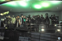 3º SJ Rock Festival (52)
