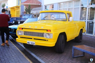 Carros Antigos (1)
