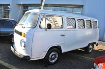 Carros Antigos (104)