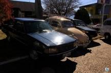 Carros Antigos (110)