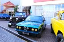 Carros Antigos (13)