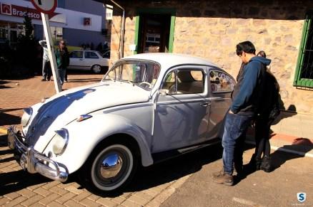 Carros Antigos (15)