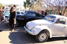 Carros Antigos (25)