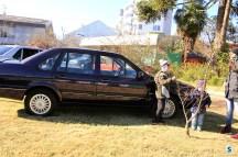 Carros Antigos (40)