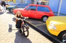 Carros Antigos (48)