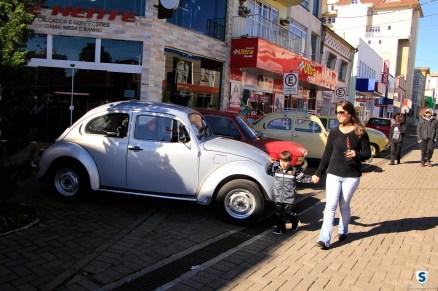 Carros Antigos (5)