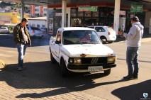 Carros Antigos (59)