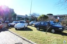 Carros Antigos (70)