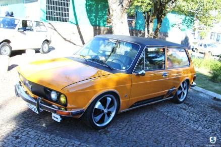 Carros Antigos (72)