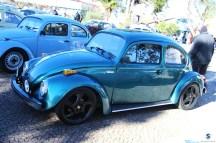 Carros Antigos (75)