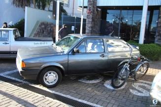 Carros Antigos (91)