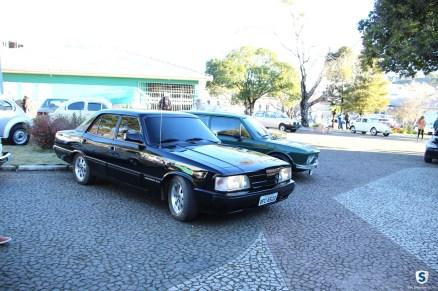 Carros Antigos (95)