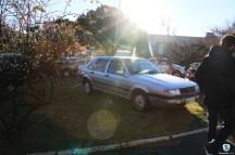 Carros Antigos (98)