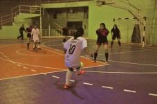 Escolinha Gibi (6)